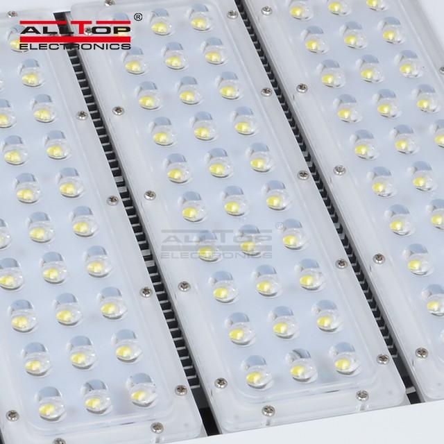 100w 120w 150w 180w Recessed Canopy Light Manufacturers, 100w 120w 150w 180w Recessed Canopy Light Factory, Supply 100w 120w 150w 180w Recessed Canopy Light