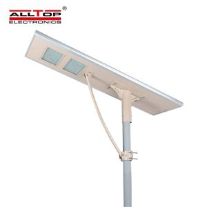 High power outdoor all in one solar led street light 60w-150w Manufacturers, High power outdoor all in one solar led street light 60w-150w Factory, Supply High power outdoor all in one solar led street light 60w-150w