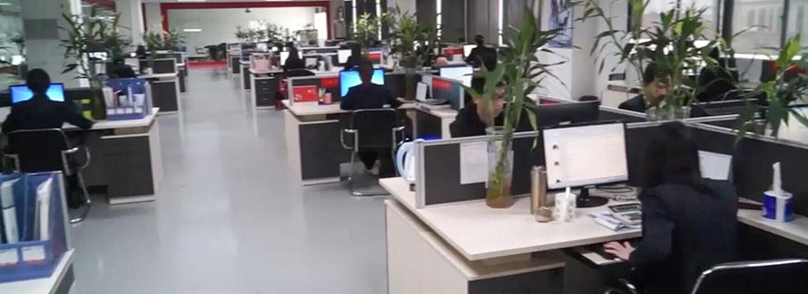 Office4.jpg