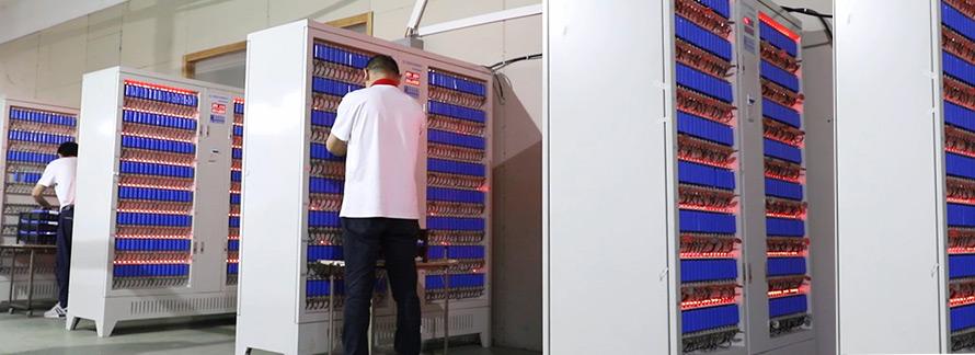 Battery-test.jpg