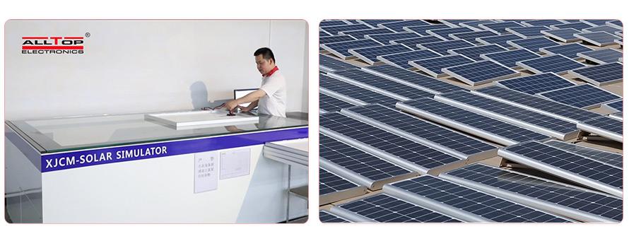 solar-panel-test1.jpg