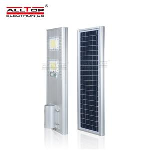 ALLTOP Outdoor ip65 motion sensor integrated 60w 120w 180w all in one led solar street light price Manufacturers, ALLTOP Outdoor ip65 motion sensor integrated 60w 120w 180w all in one led solar street light price Factory, Supply ALLTOP Outdoor ip65 motion sensor integrated 60w 120w 180w all in one led solar street light price