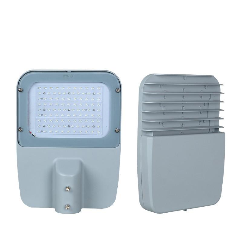 Ntegrated Waterproof Ip65 80w 120w 150w 240wled Street Lamp