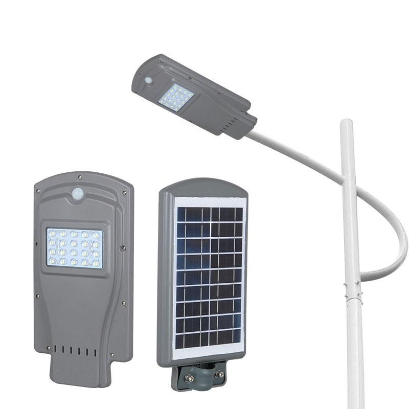 Waterproof IP65 20/40/60 Watt Solar Led Street Light Manufacturers, Waterproof IP65 20/40/60 Watt Solar Led Street Light Factory, Supply Waterproof IP65 20/40/60 Watt Solar Led Street Light