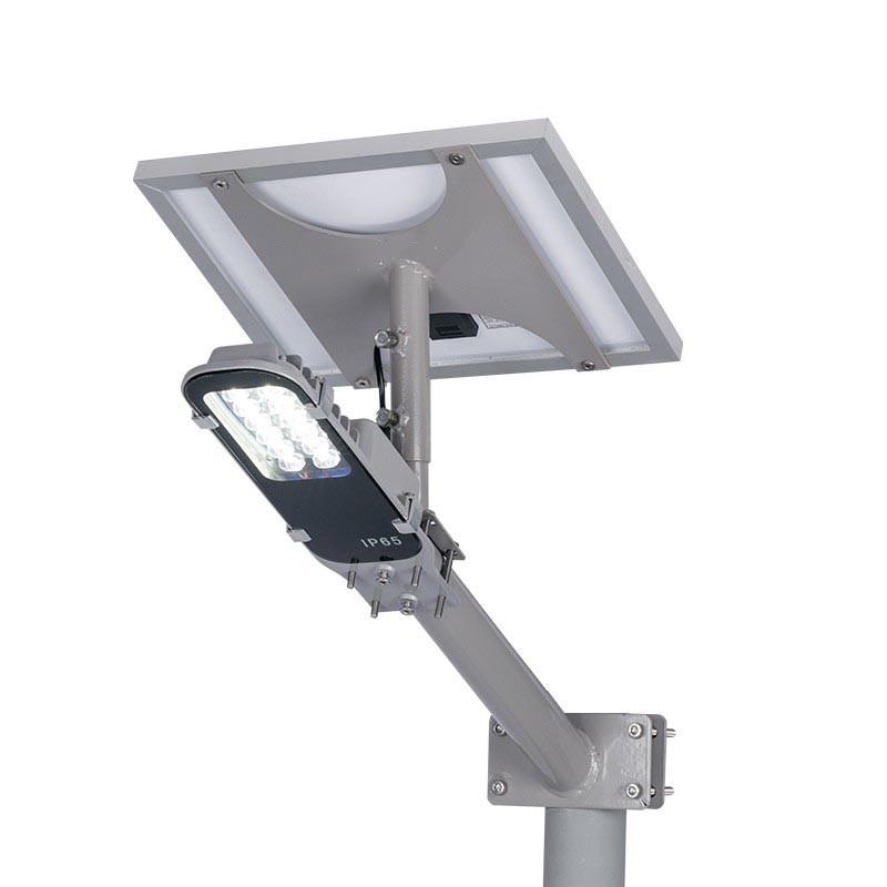 Solar led street light system 12w 24w Manufacturers, Solar led street light system 12w 24w Factory, Supply Solar led street light system 12w 24w