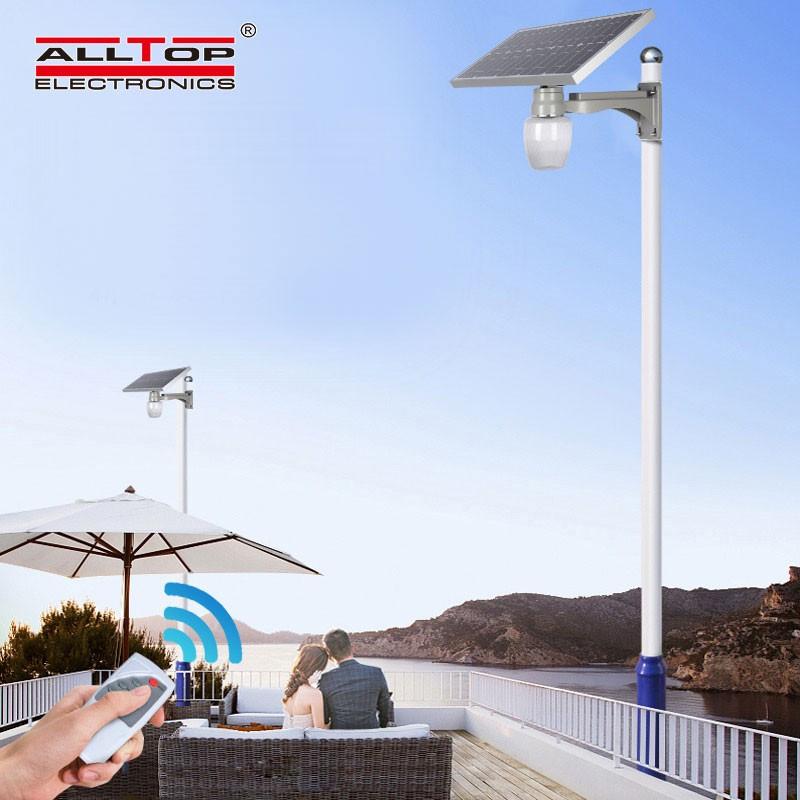 Outdoor IP67 waterproof 15w 20w 30w solar led street light lamp Manufacturers, Outdoor IP67 waterproof 15w 20w 30w solar led street light lamp Factory, Supply Outdoor IP67 waterproof 15w 20w 30w solar led street light lamp