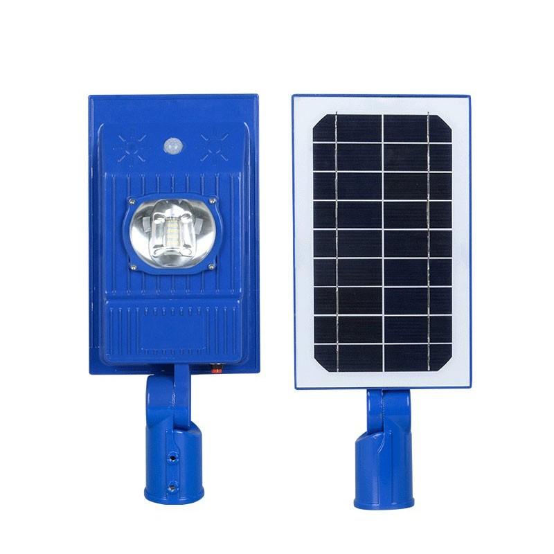 25w 30w 60w Integrated Aluminum Led Solar Street Light Manufacturers, 25w 30w 60w Integrated Aluminum Led Solar Street Light Factory, Supply 25w 30w 60w Integrated Aluminum Led Solar Street Light