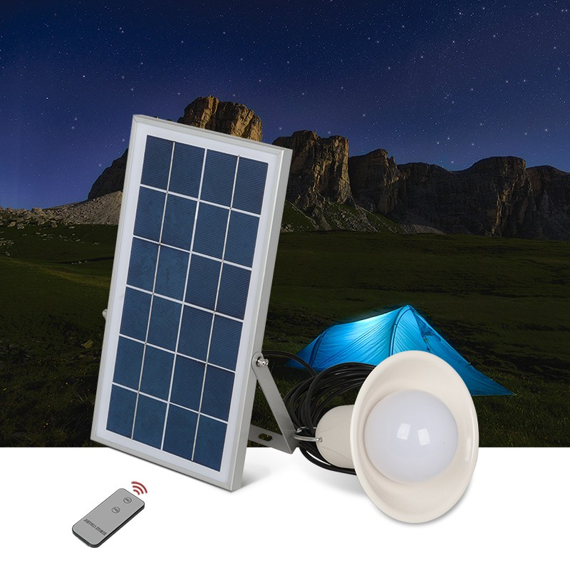 Solar LED Pendant light 9w Manufacturers, Solar LED Pendant light 9w Factory, Supply Solar LED Pendant light 9w