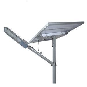 High power solar led street light 90-180w