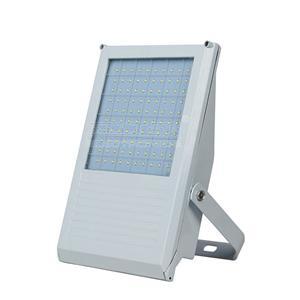 Outdoor Waterproof Ip65 Solar Led Flood Lights 7W