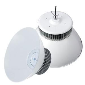 Waterproof 30w-200W Industrial Lighting