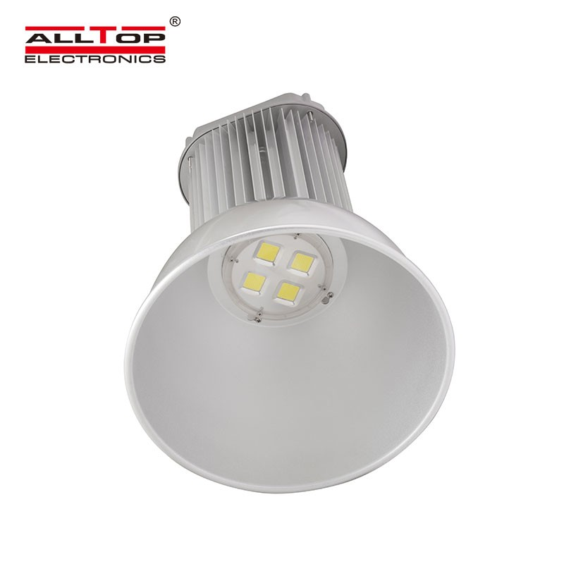 High Lumen Industrial 120w-300w Led High Bay Light Manufacturers, High Lumen Industrial 120w-300w Led High Bay Light Factory, Supply High Lumen Industrial 120w-300w Led High Bay Light