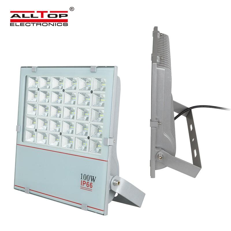 IP65 waterproof led flood light Manufacturers, IP65 waterproof led flood light Factory, Supply IP65 waterproof led flood light