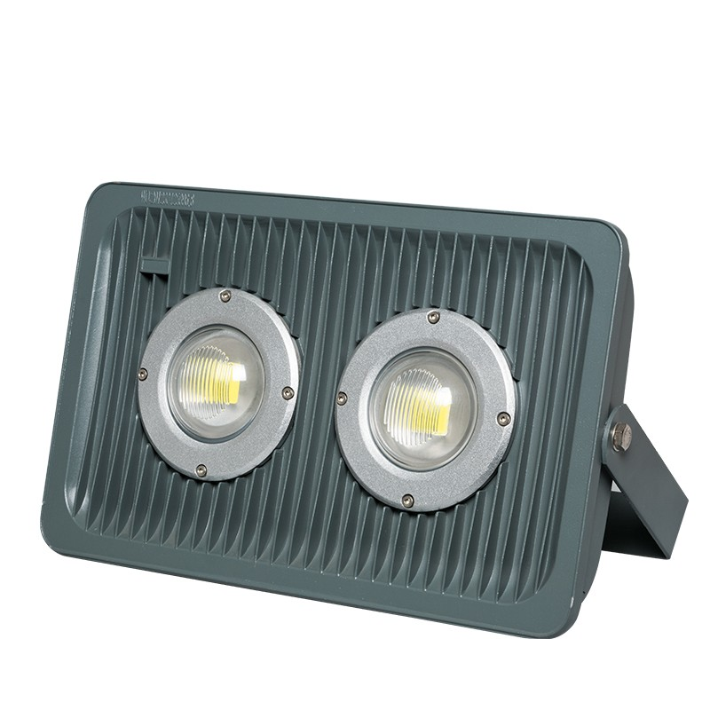 High lumens Outdoor waterproof IP65 SMD led flood light Manufacturers, High lumens Outdoor waterproof IP65 SMD led flood light Factory, Supply High lumens Outdoor waterproof IP65 SMD led flood light