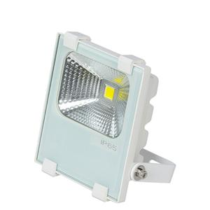 Waterproof Outdoor Led Flood Light 10-200w