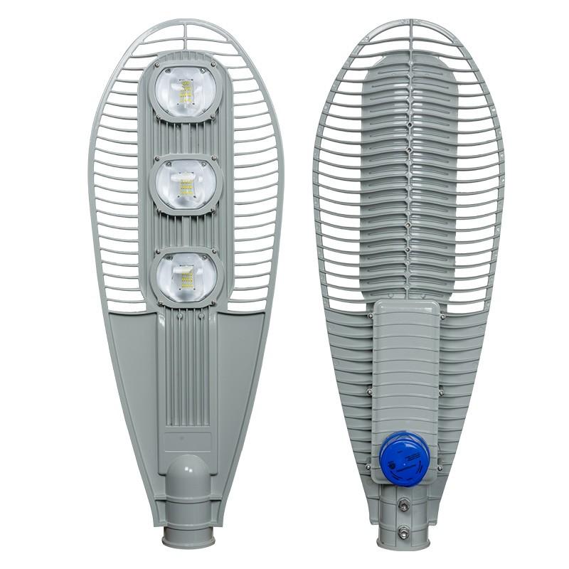 High Power Lamps Led Street Light 50-150w