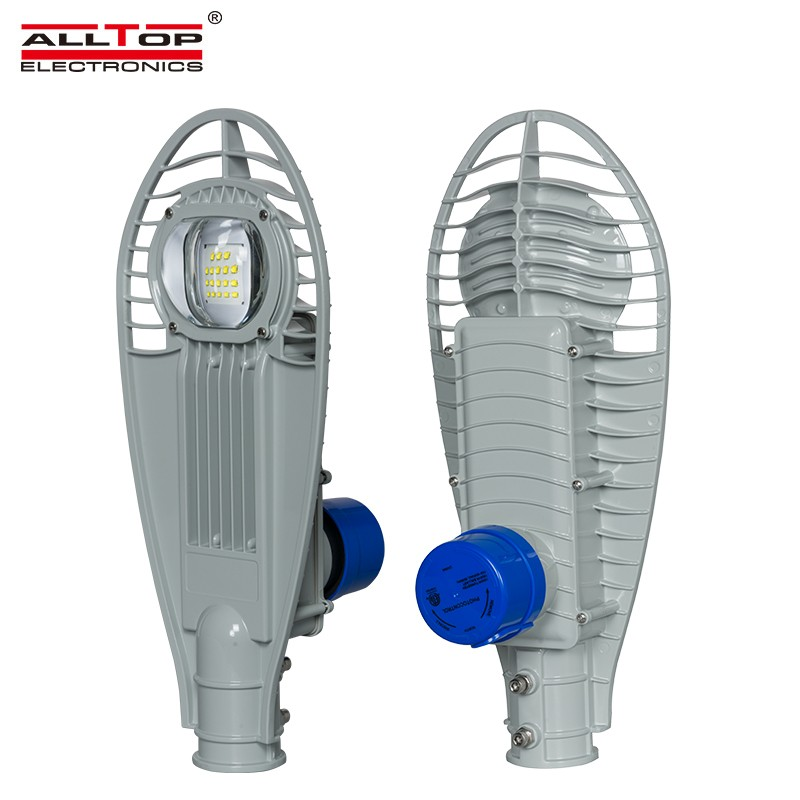 High Power Lamps Led Street Light 50-150w Manufacturers, High Power Lamps Led Street Light 50-150w Factory, Supply High Power Lamps Led Street Light 50-150w