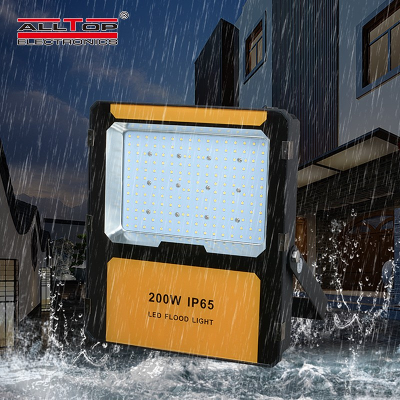 Outdoor IP65 Waterproof Bridgelux Cob Led Flood Light Manufacturers, Outdoor IP65 Waterproof Bridgelux Cob Led Flood Light Factory, Supply Outdoor IP65 Waterproof Bridgelux Cob Led Flood Light