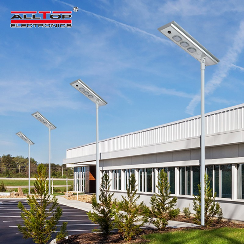 Adjustable Angle Outdoor LED Solar Street Light 50W 100W 150W Manufacturers, Adjustable Angle Outdoor LED Solar Street Light 50W 100W 150W Factory, Supply Adjustable Angle Outdoor LED Solar Street Light 50W 100W 150W