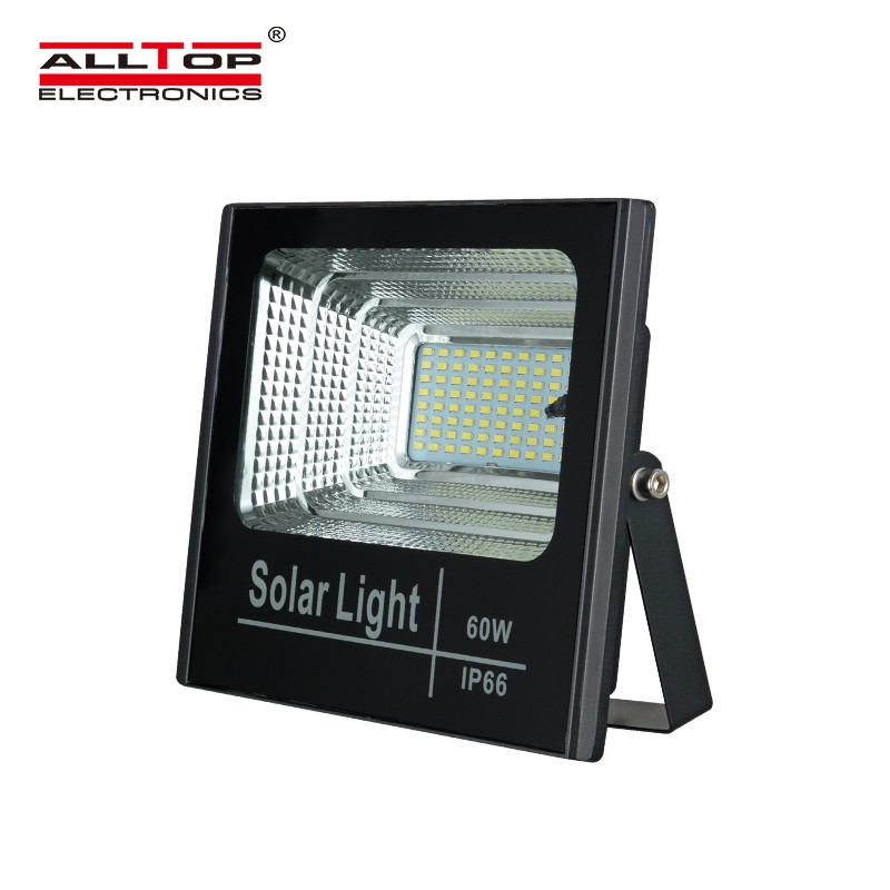 Hot selling ABS waterproof outdoor solar led flood light Manufacturers, Hot selling ABS waterproof outdoor solar led flood light Factory, Supply Hot selling ABS waterproof outdoor solar led flood light