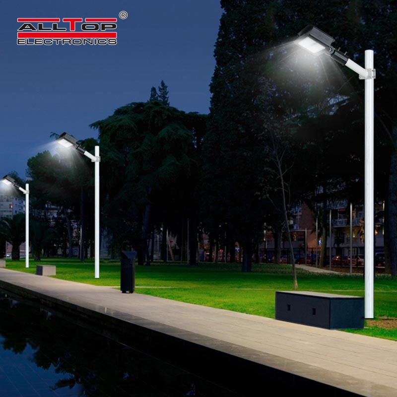 High Power Lamps Led Street Light 100-300w Manufacturers, High Power Lamps Led Street Light 100-300w Factory, Supply High Power Lamps Led Street Light 100-300w