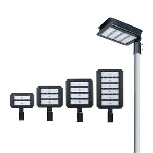 High Power Lamps Led Street Light 100-300w