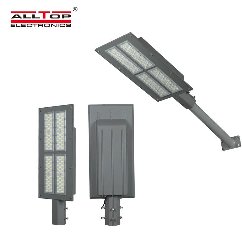 High Brightness 180W Outdoor LED Solar Street Light Manufacturers, High Brightness 180W Outdoor LED Solar Street Light Factory, Supply High Brightness 180W Outdoor LED Solar Street Light