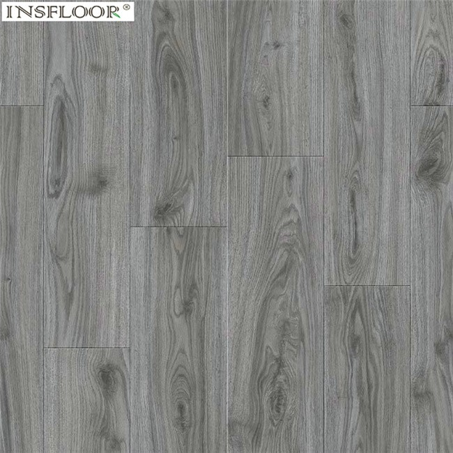 Commericial Flooring