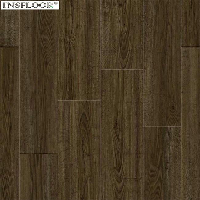 Vinyl Flooring For Basement