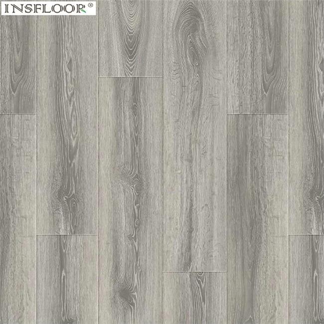 Waterproof Vinyl Flooring