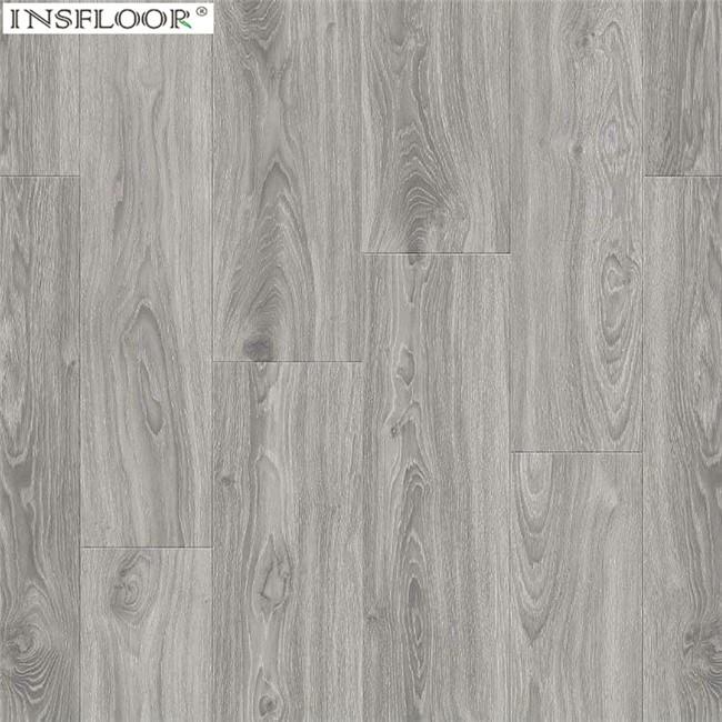 Stone Look Sheet Vinyl Flooring
