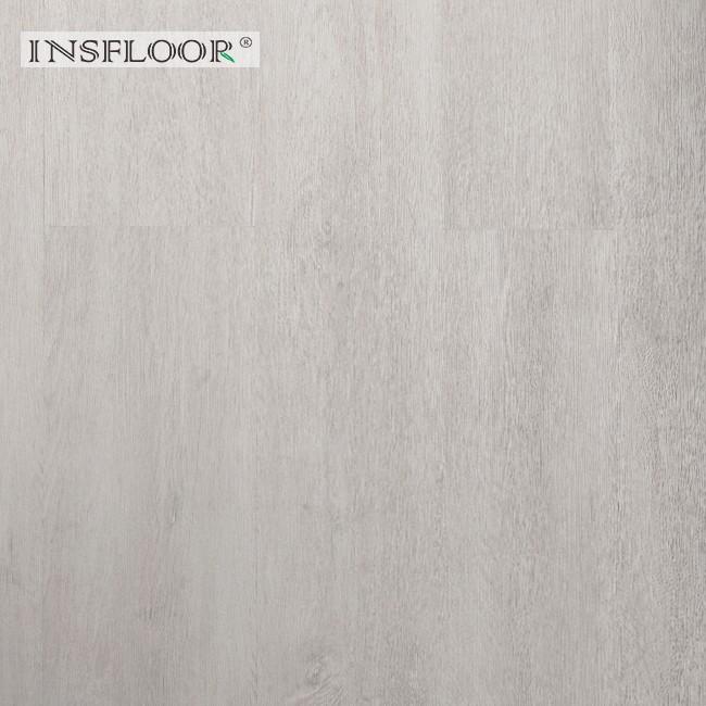 Click SPC flooring for interior use