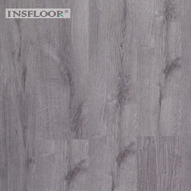Click lock sheet vinyl flooring for kitchen