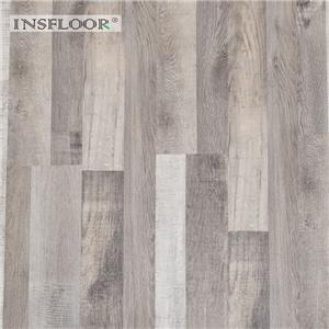 Supply Waterproof Vinyl Plank Flooring