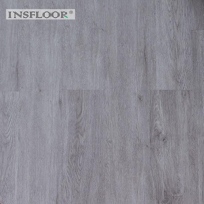 5mm anti scratch luxury vinyl plank