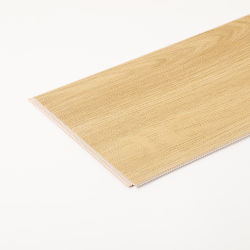 office Flooring Manufacturers, office Flooring Factory, Supply office Flooring