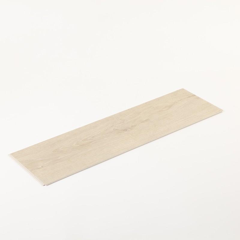 apartment Flooring Manufacturers, apartment Flooring Factory, Supply apartment Flooring