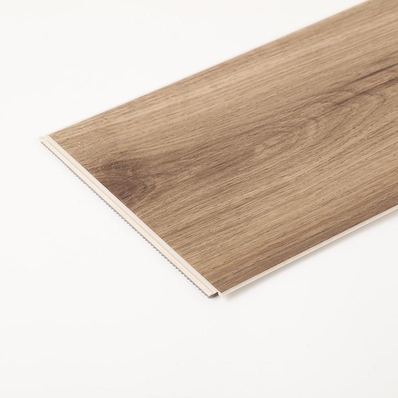 School Flooring Manufacturers, School Flooring Factory, Supply School Flooring