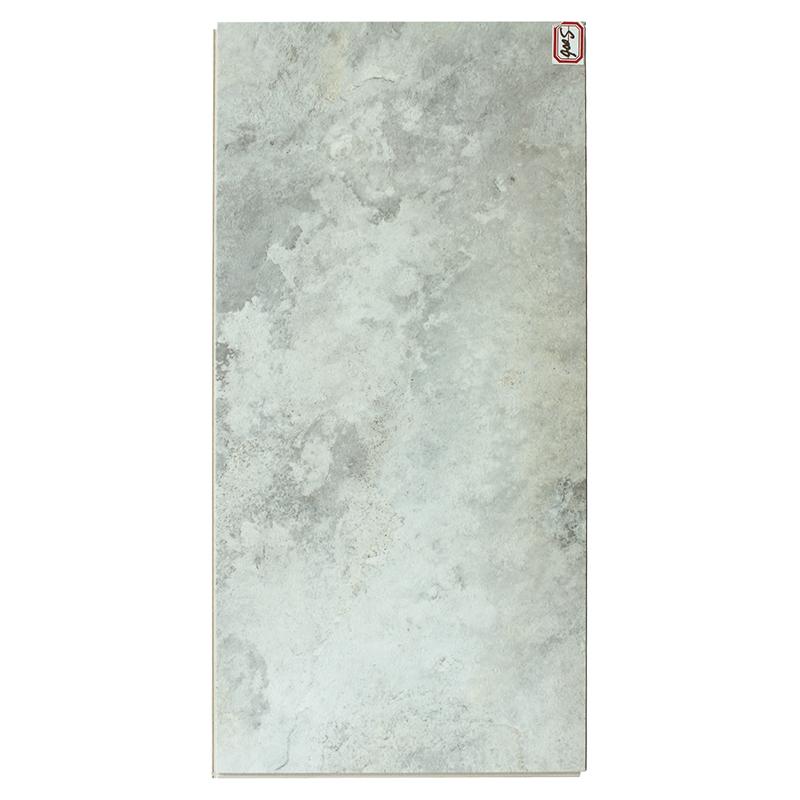 stone-pattern-spc-flooring Manufacturers, stone-pattern-spc-flooring Factory, Supply stone-pattern-spc-flooring