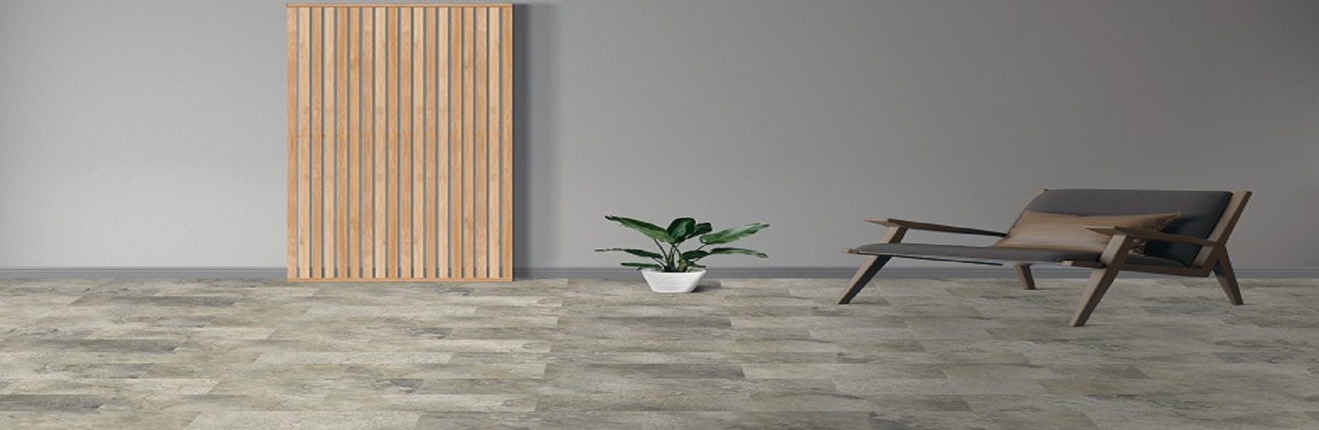 stone-pattern-spc-flooring