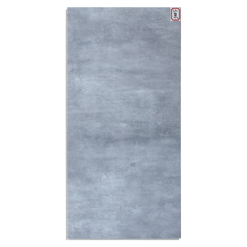 Tiles pattern 1 Manufacturers, Tiles pattern 1 Factory, Supply Tiles pattern 1