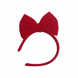 Fashion Latest Hairband Designs Velvet Bow Hairband Bowknot Hairband For Women Manufacturers, Fashion Latest Hairband Designs Velvet Bow Hairband Bowknot Hairband For Women Factory, Fashion Latest Hairband Designs Velvet Bow Hairband Bowknot Hairband For Women