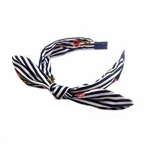 Fashion Silk Fabric Bow Hairband For Women Manufacturers, Fashion Silk Fabric Bow Hairband For Women Factory, Fashion Silk Fabric Bow Hairband For Women