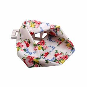 Wholesale Knite Headband Stretchy Jersey Headband Manufacturers, Wholesale Knite Headband Stretchy Jersey Headband Factory, Wholesale Knite Headband Stretchy Jersey Headband