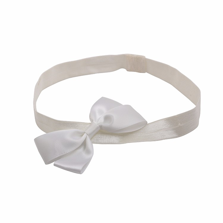 Fashion Handmade Headband Women Ribbon Bow Headband Manufacturers, Fashion Handmade Headband Women Ribbon Bow Headband Factory, Fashion Handmade Headband Women Ribbon Bow Headband