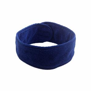 Wholesale Cotton Terry Towel Headband Custom Embroidery Headband Spa Hairband Makeup Headband Manufacturers, Wholesale Cotton Terry Towel Headband Custom Embroidery Headband Spa Hairband Makeup Headband Factory, Wholesale Cotton Terry Towel Headband Custom Embroidery Headband Spa Hairband Makeup Headband