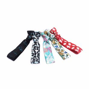 Handmade Elastic Hair Band Tie Girls Print Elastic Hair Tie Manufacturers, Handmade Elastic Hair Band Tie Girls Print Elastic Hair Tie Factory, Handmade Elastic Hair Band Tie Girls Print Elastic Hair Tie