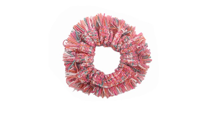 Hair Tie/Hair Scrunchy