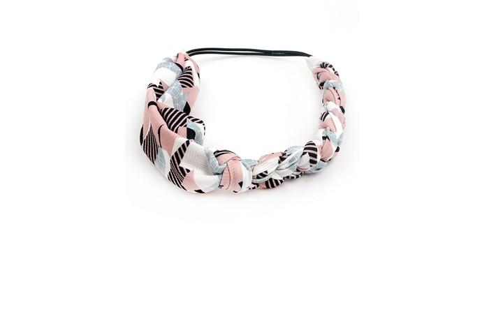 Headband/Headwrap