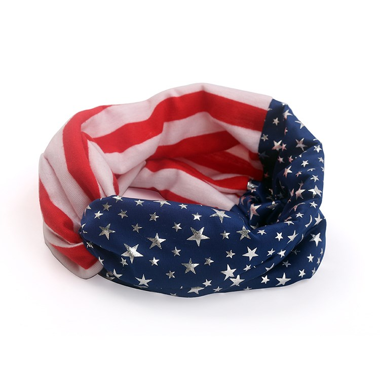 Stylish Jersey Wide Headband Women Joint Headband Manufacturers, Stylish Jersey Wide Headband Women Joint Headband Factory, Stylish Jersey Wide Headband Women Joint Headband